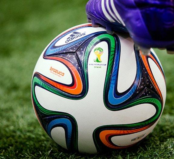 Brazuca foi lançada: saiba tudo sobre a bola mais brasileira de todas