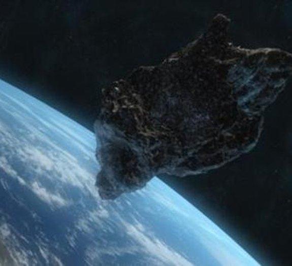 Tudo o que você precisa saber sobre o asteroide 2012 DA14