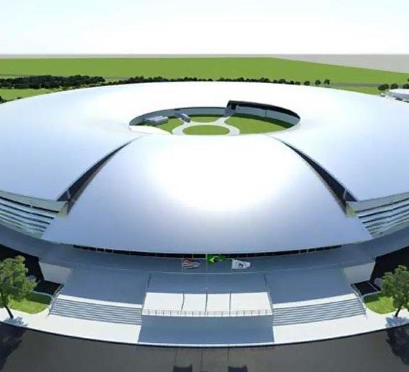 Construção de novo acelerador de partículas brasileiro vai começar este ano