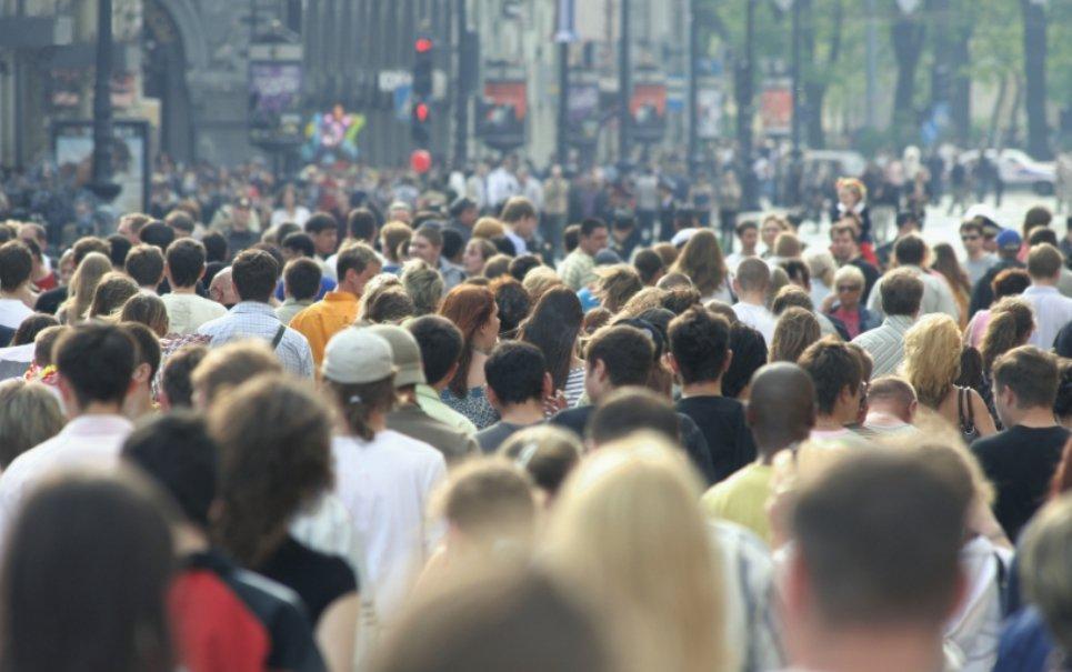 Saiba quais são as 8 cidades mais populosas do planeta