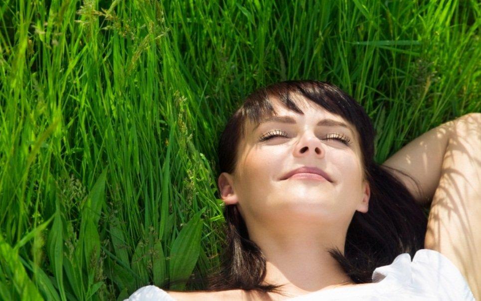 5 costumes que podem fazer mal à nossa saúde
