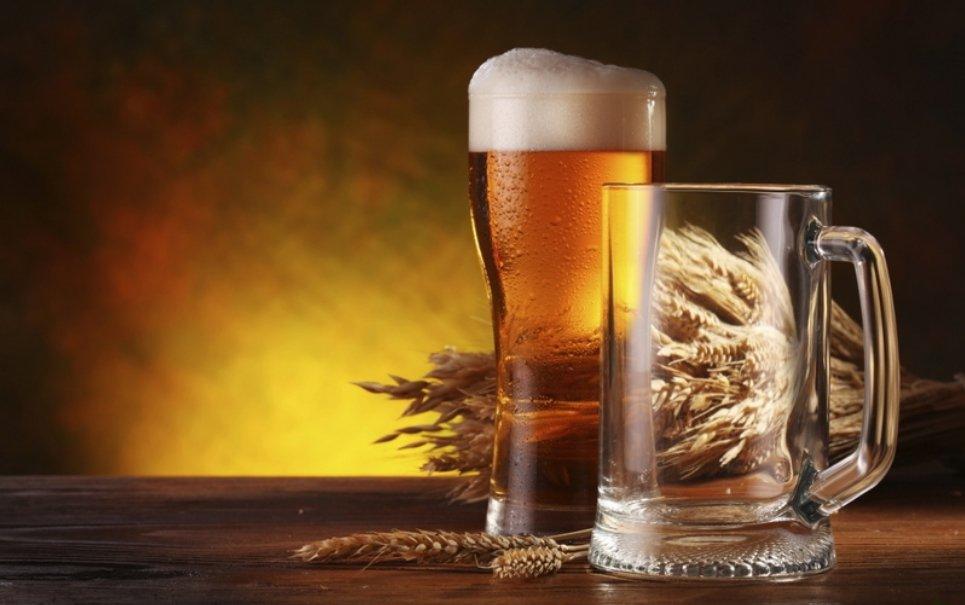 Como a cerveja influenciou a evolução da civilização? - Mega Curioso