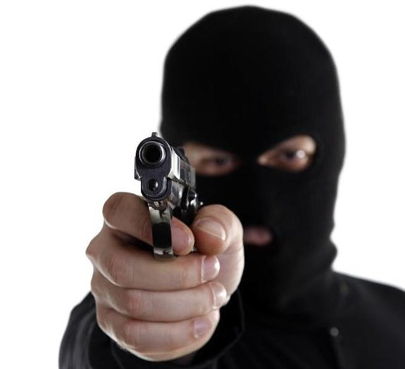 23 criminosos mais procurados do mundo e por que queremos prendê-los