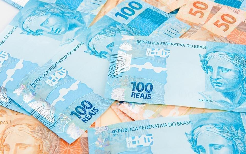 Está muito caro viver no Brasil