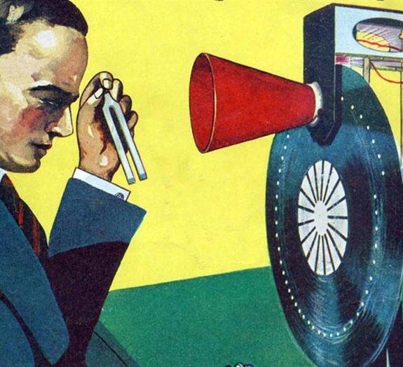 Conheça 7 inventores mortos por suas invenções