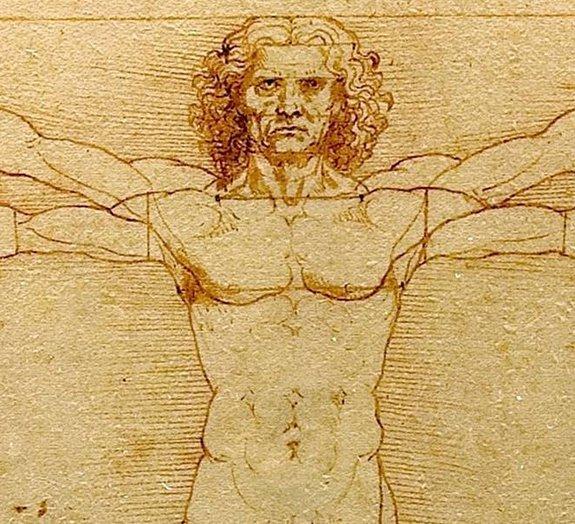 Confira 10 das melhores ideias de Leonardo da Vinci