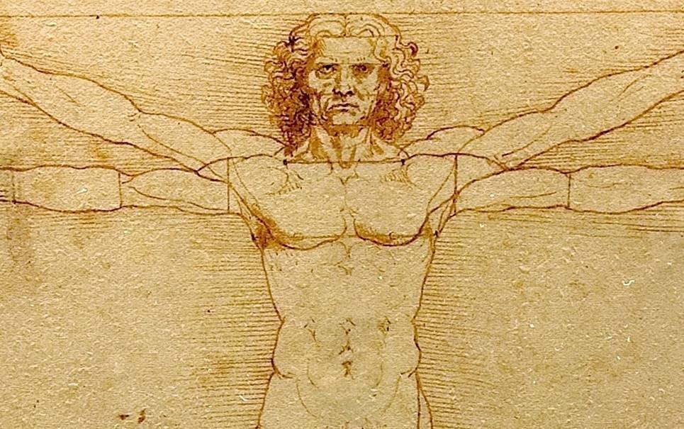 Confira 10 das melhores ideias de Leonardo da Vinci - Mega Curioso