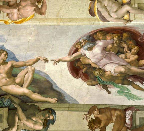Confira 8 bizarrices descritas na Bíblia