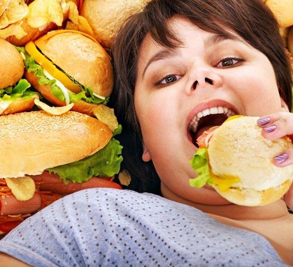 Obesidade pode ser tratada com implante cerebral
