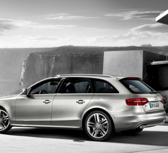 Novo comercial da Audi emociona internautas [vídeo]