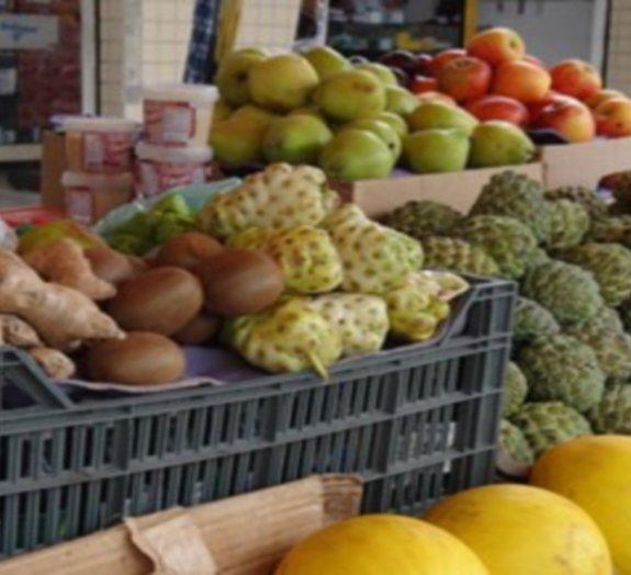 Conheça a fruta proibida que está causando polêmica em Pernambuco