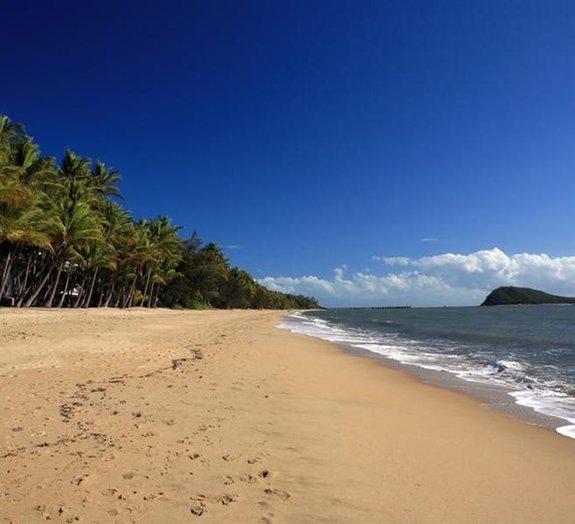 Crusoé da vida real: conheça o homem que viveu 4 anos em uma ilha deserta