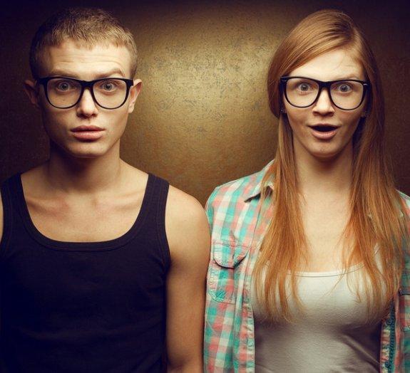 Sexo frágil: afinal, quem vive mais, os homens ou as mulheres?