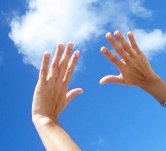 Como dedos amputados crescem novamente em alguns casos?