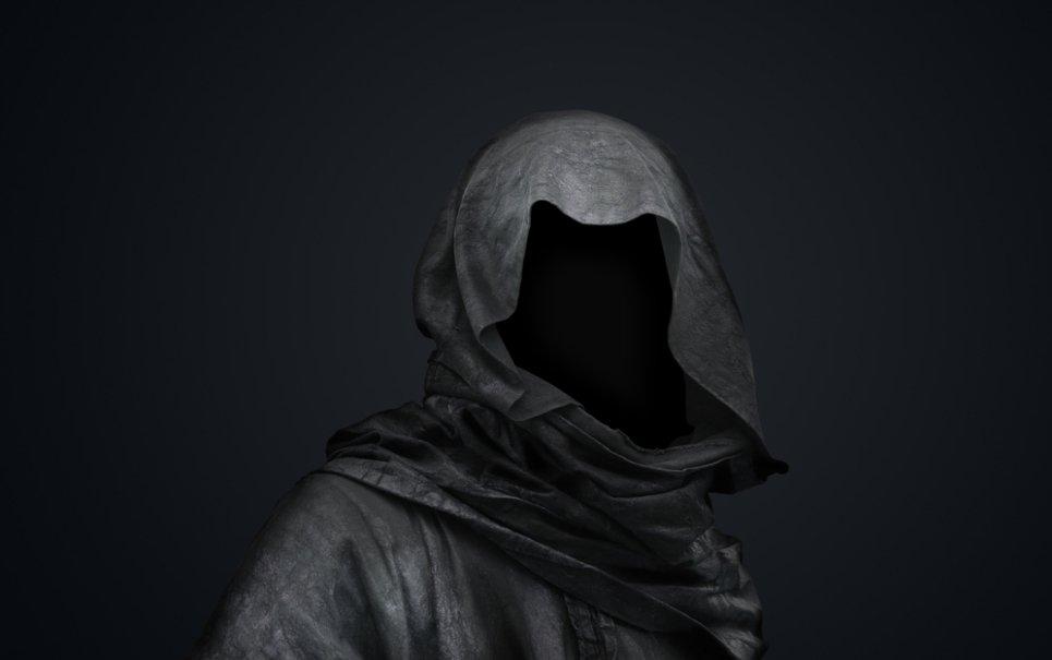 5 veículos sinistros relacionados com histórias macabras - Mega Curioso