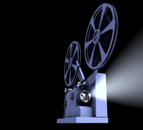 Os 7 monstros assassinos mais bizarros do cinema 'trash'