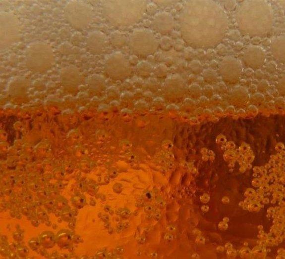 As 5 bebidas regionais mais potentes do planeta