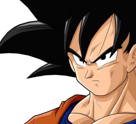 Mito ou verdade: as cédulas de R$ 100 em homenagem a Goku foram impressas?