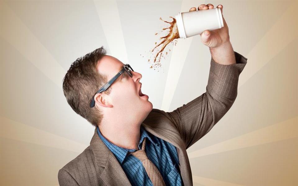 10 fatos que talvez você não saiba sobre a cafeína