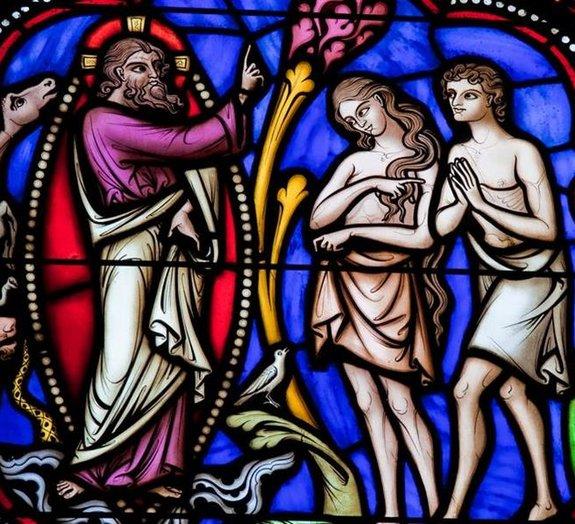 Novas evidências sugerem que Adão e Eva teriam vivido na mesma época