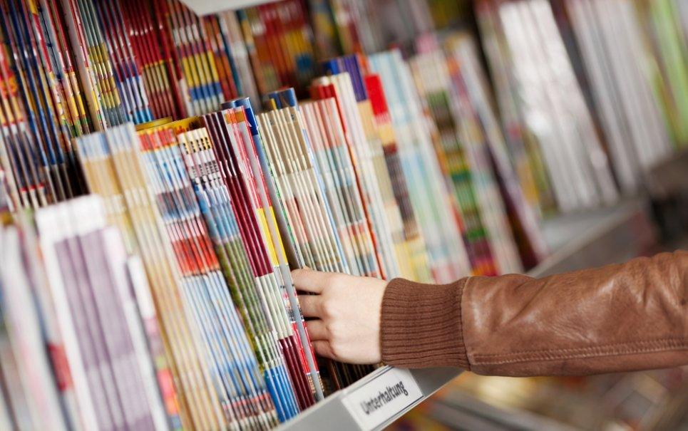 Veja aqui quais são as 12 capas mais icônicas de revistas norte-americanas