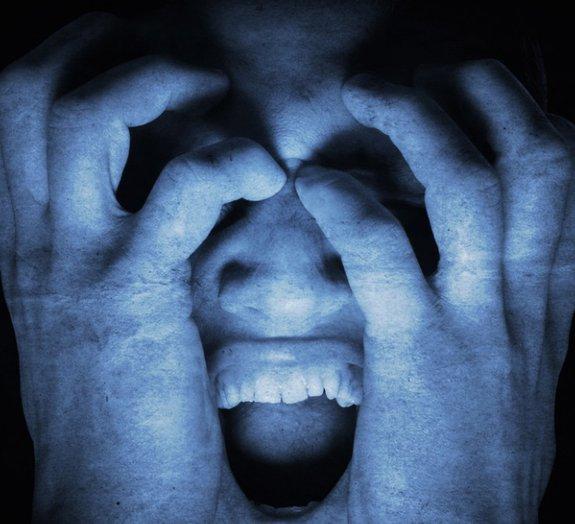 Conheça alguns distúrbios bastante estranhos do sono