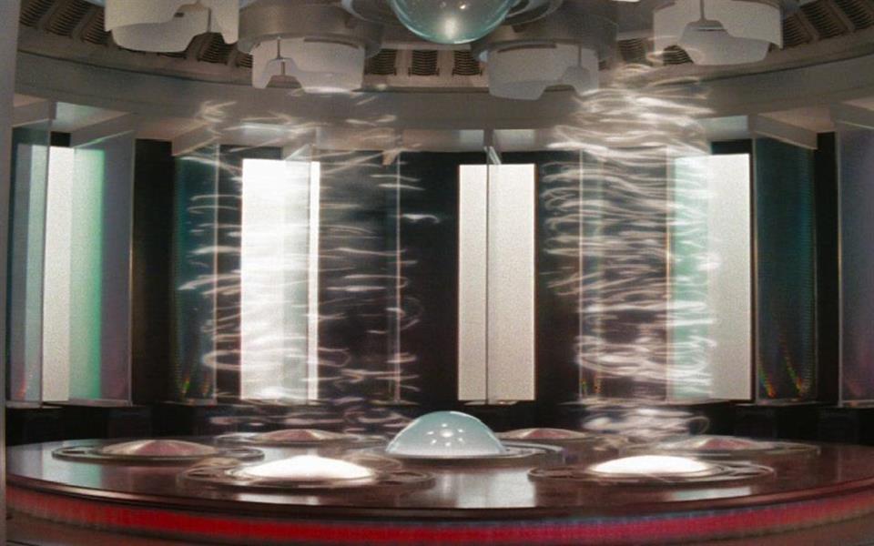 Teletransporte humano levaria uma eternidade para ser finalizado
