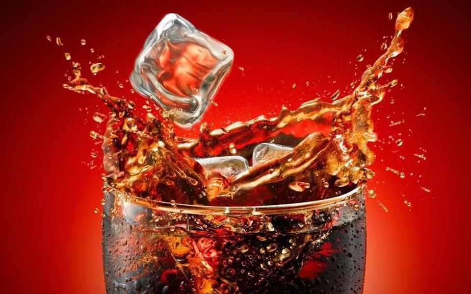 Coca-Cola: 10 curiosidades sobre uma das bebidas mais consumidas do mundo