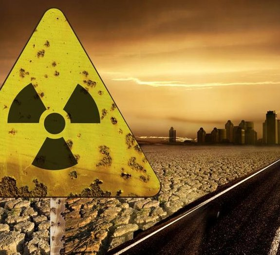 Chelyabinsk-40: cidade secreta russa é o lugar mais radioativo do planeta
