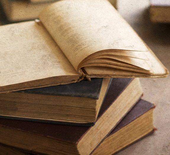 Fã de literatura? Confira 9 dos livros mais caros de todos os tempos