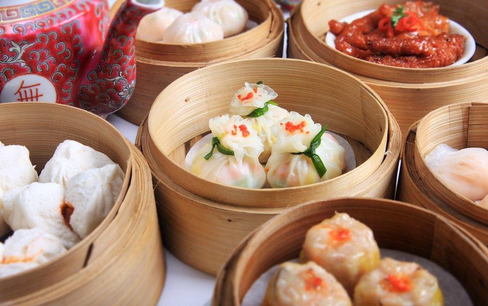 18 comidas boas — e outras estranhas — que você encontra em Hong Kong