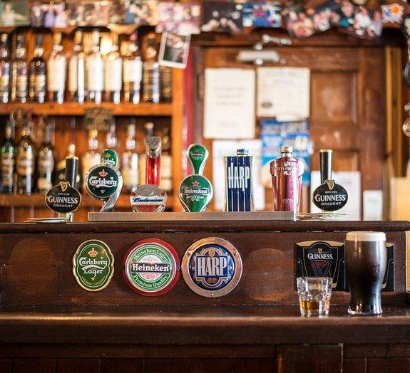 Confira os 10 interessantes recordes cervejeiros do Guinness Book