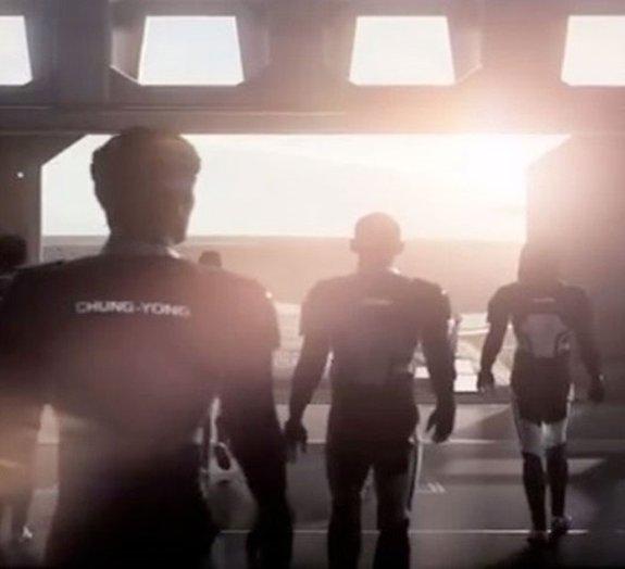 A luta pela salvação da Terra continua em comercial do Galaxy 11 [vídeo]