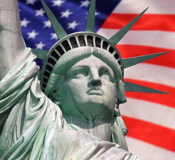 Próxima parada: Estados Unidos – vamos viajar pelas terras do Tio Sam