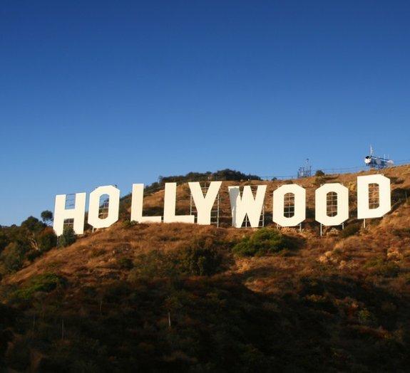 Panelinhas de Hollywood: confira 7 parcerias de sucesso do cinema