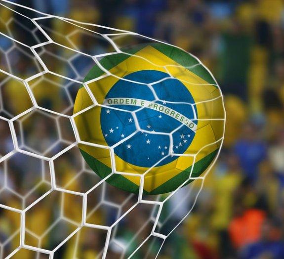 'A Copa do Mundo já está paga'. Será mesmo?