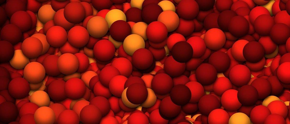 """""""Conjectura de Kepler"""": problema é finalmente solucionado após 400 anos"""