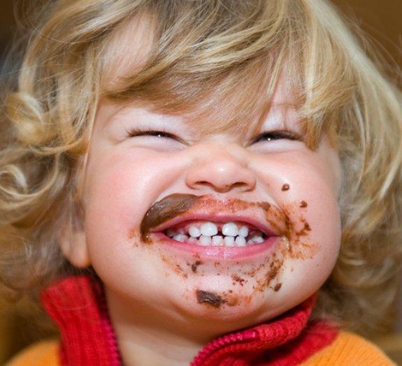 Velha infância: divirta-se com estes GIFs de crianças aprendendo com a vida