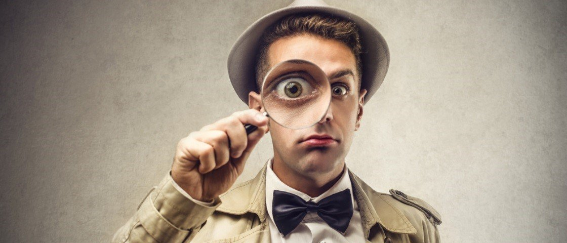 Conheça 5 mistérios que intrigam a humanidade