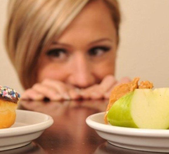 Estudo confirma que não existem alimentos que possam causar dependência