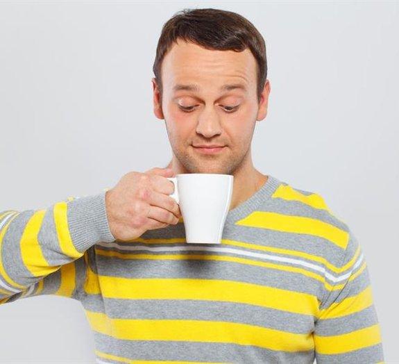 Quer melhorar sua memória de longo prazo? Então não deixe de beber café!