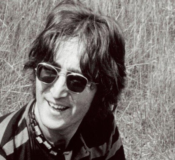 Descubra 11 histórias desconhecidas a respeito da vida de John Lennon