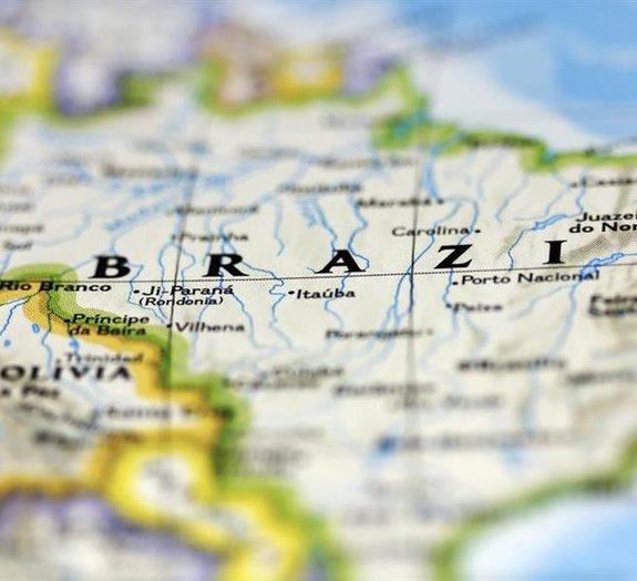 Site americano traduz o nome dos estados brasileiros. Veja no que deu!
