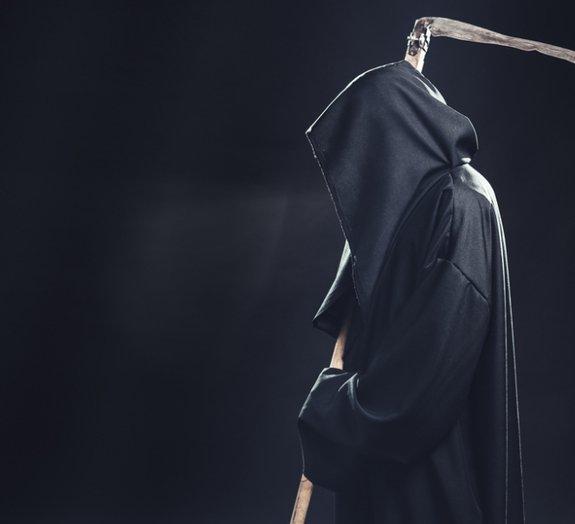 7 mortes bizarras e a probabilidade de que aconteçam