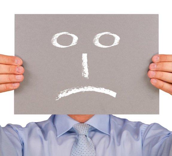 Depressão pós-festas: dia de hoje é considerado o pior do ano
