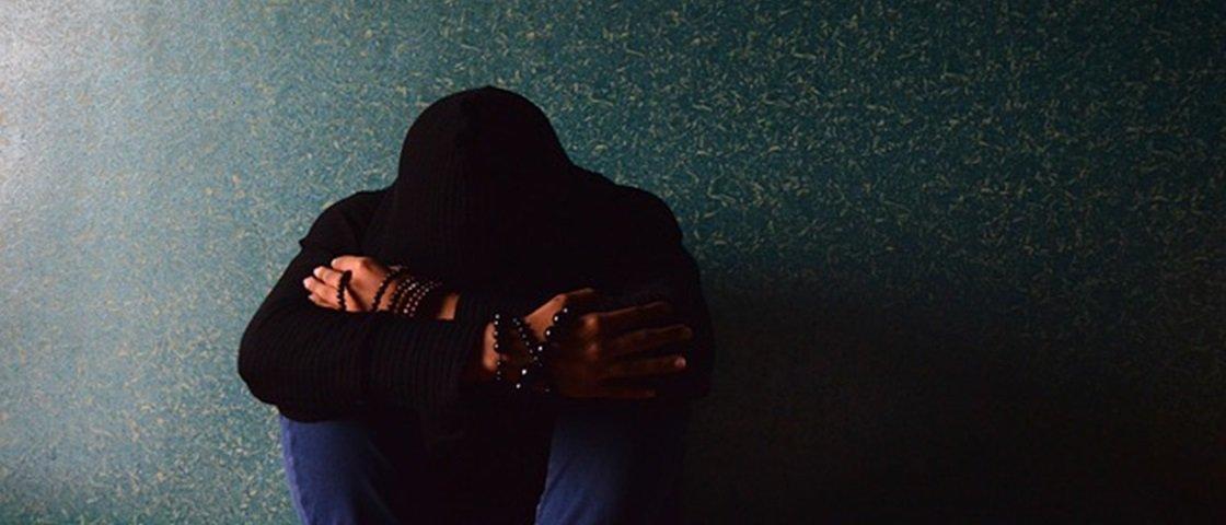 Como um comprimido poderia te deixar mais forte mentalmente?