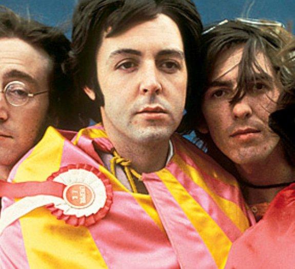 Estas 5 histórias sobre The Beatles ainda são pouco conhecidas