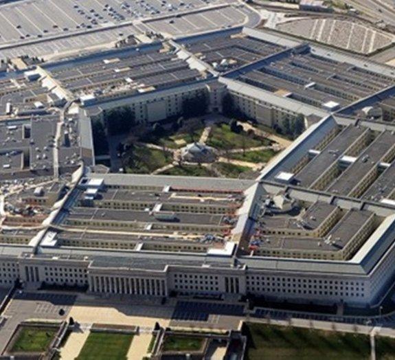 Conheça 9 fatos curiosos sobre o Pentágono