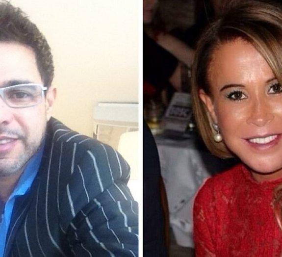 10 casos de traição e boatos de infidelidade entre famosos