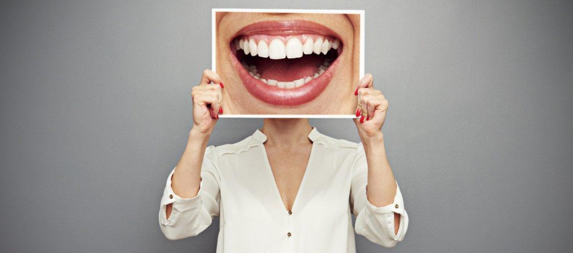 Mitos e Verdades sobre o Diagnóstico Odontológico